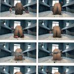 Yi Lian_Flesh_video